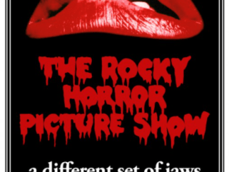 ROCKY HORROR PICTURE SHOW (THE) HD GOOGLE PLAY DIGITAL COPY MOVIE CODE (DIRECT IN TO GOOGLE PLAY) CANADA