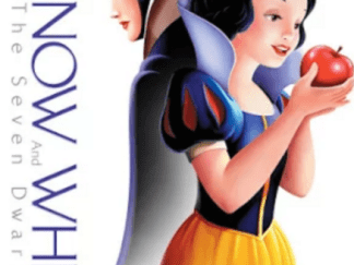 SNOW WHITE AND THE SEVEN DWARFS SIGNATURE COLLECTION DISNEY HD GOOGLE PLAY (DIRECT INTO GOOGLE PLAY) USA CANADA