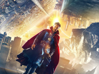 DOCTOR STRANGE MARVEL DISNEY HD GOOGLE PLAY DIGITAL COPY MOVIE CODE (DIRECT IN TO GOOGLE PLAY) USA CANADA
