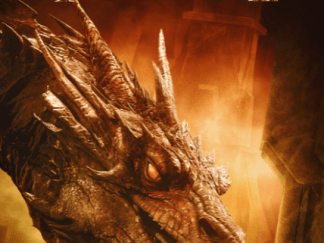 HOBBIT 2 (THE) DESOLATION OF SMAUG EXTENDED EDITION HD GOOGLE PLAY DIGITAL COPY MOVIE CODE (DIRECT INTO GOOGLE PLAY) CANADA