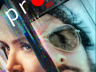 PROFILE (2021) HD GOOGLE PLAY DIGITAL COPY MOVIE CODE (DIRECT IN TO GOOGLE PLAY) CANADA