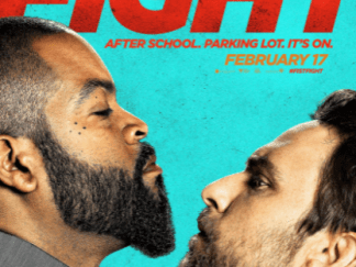 FIST FIGHT HDX MOVIES ANYWHERE DIGITAL COPY MOVIE CODE (DIRECT IN TO MOVIES ANYWHERE) USA