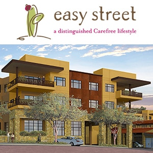 Easy Street Carefree