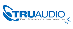 TruAudio Speakers