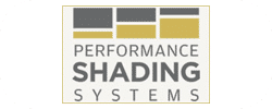 Performance Shading Systems