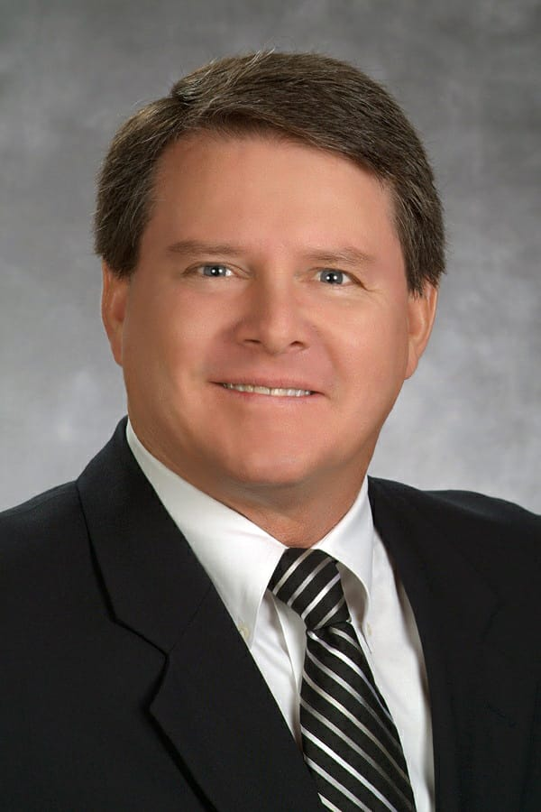 Digital Commercial Systems   Jim Wilkerson
