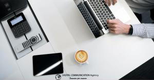 Sfida 4.0: anche le piccole imprese devono digitalizzarsi?