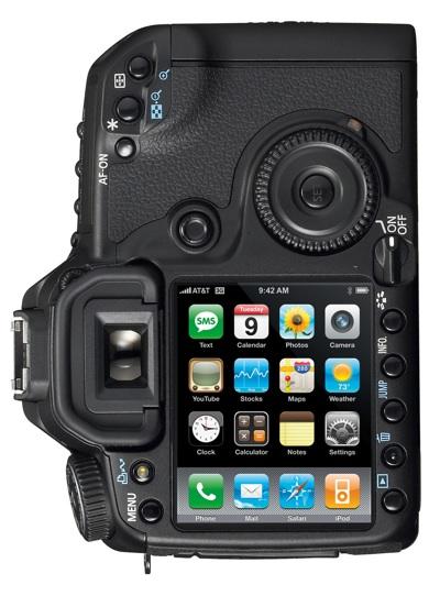 400px_cameraiphone