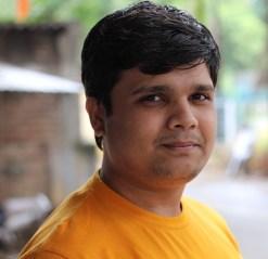 Prasad-Dusane-Design-Blogger-DigitalConqueror.com