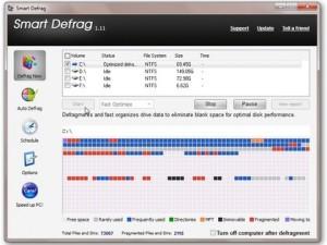 smartdefrag-420-90