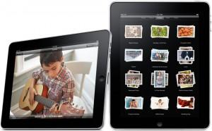Apple-iPad Review Specs, Price