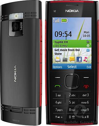 flaws in nokia x2 phone nokia x2 00 bugs digital conqueror rh digitalconqurer com nokia x2-00 user manual pdf nokia x2-00 user manual pdf