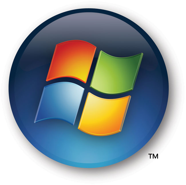 Windows 7 Service Pack 1 will be Releasing on 22nd Feb