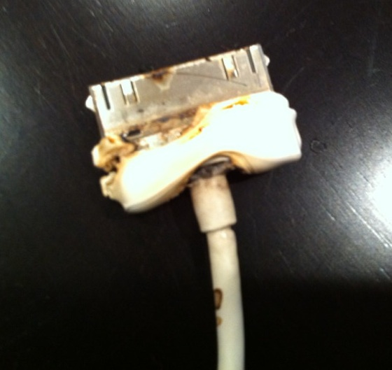 Flaw in iPhone 4 when upgraded to iOS 5 - Dev's Team