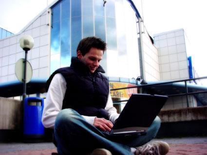 Wireless Technology Benefits