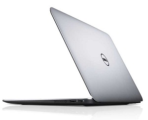 XPS 13 Ultrabook by Dell