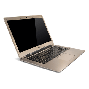 Acer Aspire S3-391-6899 Ultrabook Review