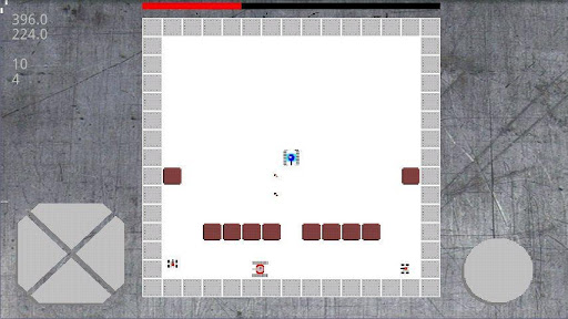 FlaTank-Tank-Game-Android-2