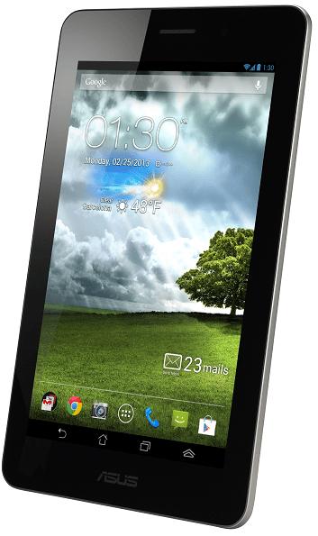 ASUS-Fonepad-Tablet