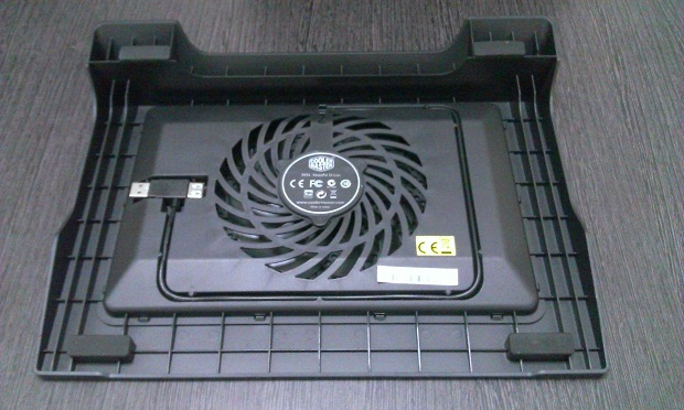 cooler-master-d-lite-for-laptop-3