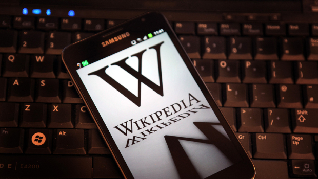 Free-Wikipedia-On-Aircel-Network