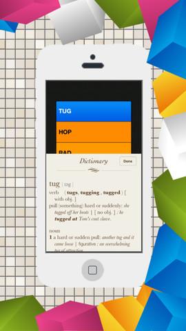 wordtap-word-game-ios-3