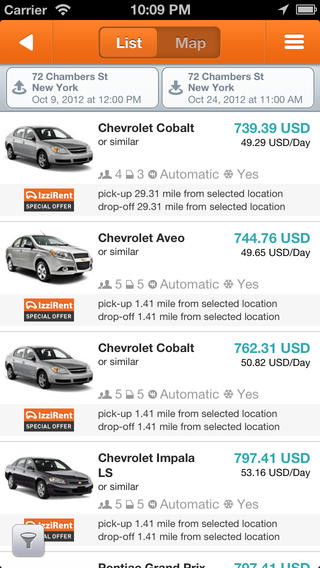 izzirent-car-rental-app-iphone-3