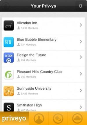 priveyo-ios-app-2