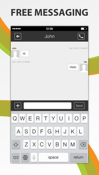 zangi-ios-app-4
