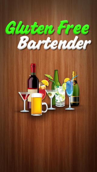 Gluten-Free-Bartender-1