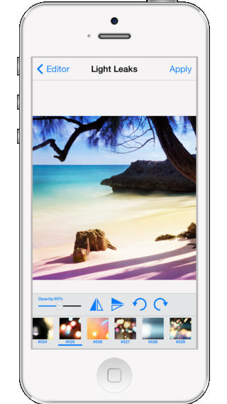 spiffy-ios-photo-editing-app-3