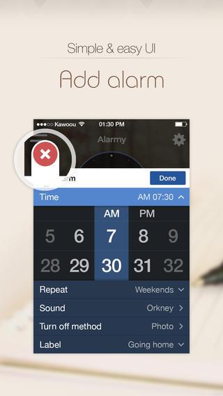 Alarmy-iOS-App-2