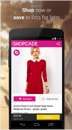 Shopcade-3