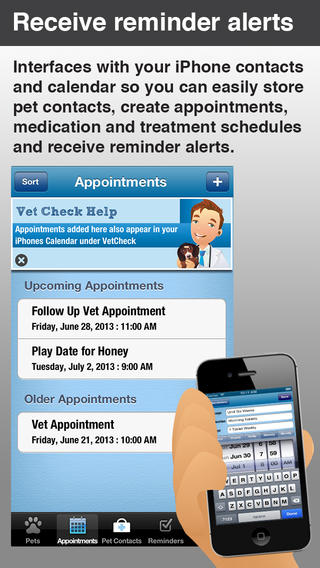 VetCheck-iOS-App-4