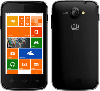 micromax-windows-phone-canvas-win-W092