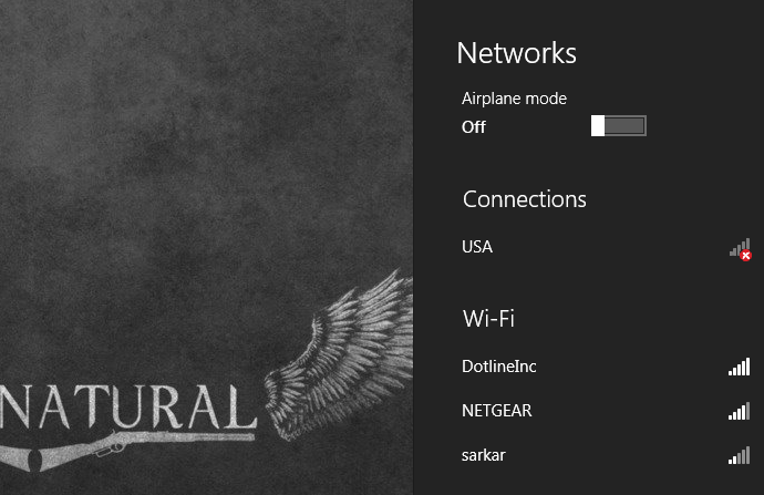 Wi Fi Issue 7