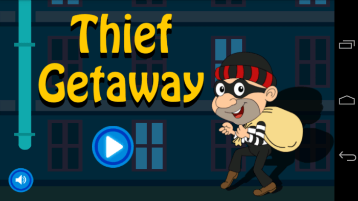 1. Screenshot_Main_Menu_1_Thief_Gateaway.png