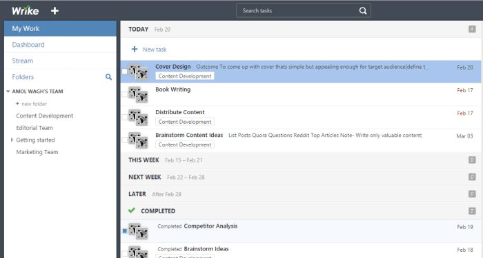 Wrike-Team-Collaboration-Tool-1