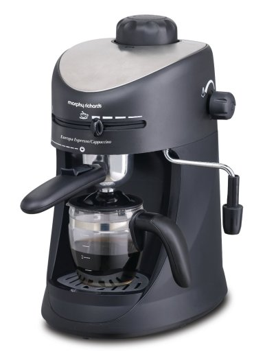 coffee-maker-gift-valentine