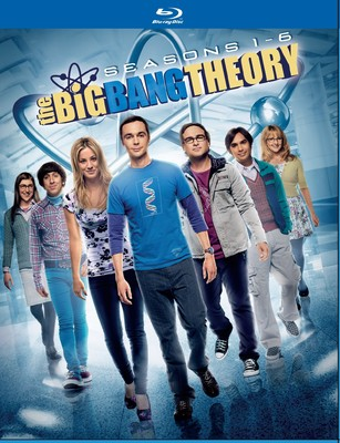 the-big-bang-theory-tv-show-geeks