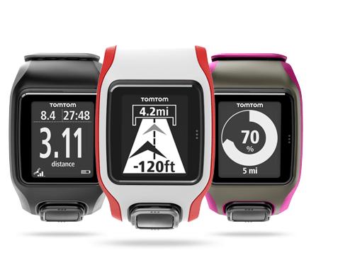 tomtom-gps-sports-watch-nike-app