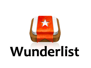 wunderlist-productivity-chrome-extension-2015