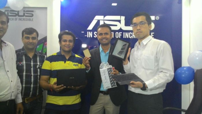 Asus-Store-Ahemdabad