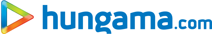 Hungama.com-logo - 2015-2