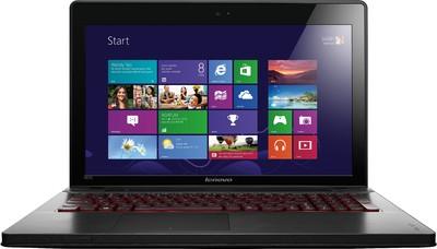 lenovo-ideapad-y510-gaming-laptop