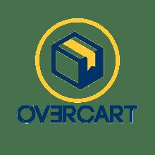 Overcart.com