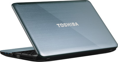 toshiba_satellite_l850-y3110