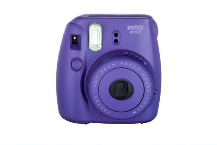 Fujifilm-Instax-Series-Camera-4
