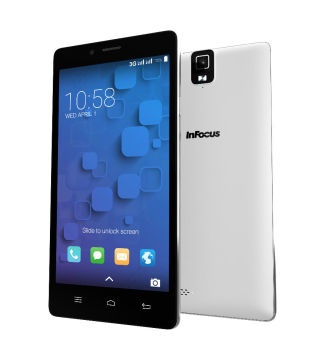 infocusm330_4-snapdeal-flash-sale