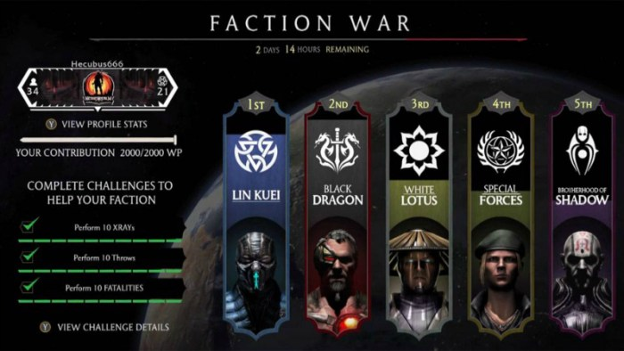 mortal-kombat-x-review-faction-war